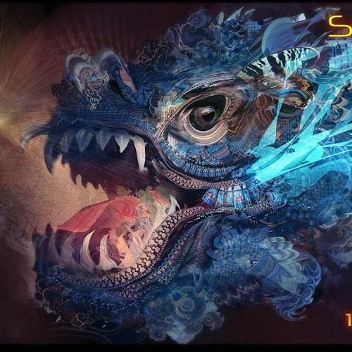 Snoring Dragon's avatar