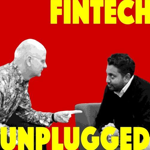 FintechUnplugged's avatar