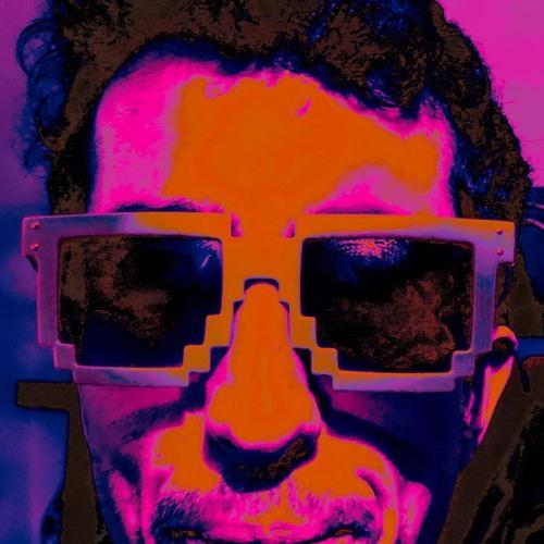 FRESHNESS.RBO's avatar
