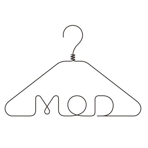 MODE OF DETAIL's avatar