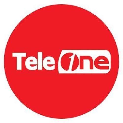 Teleone.pk's avatar