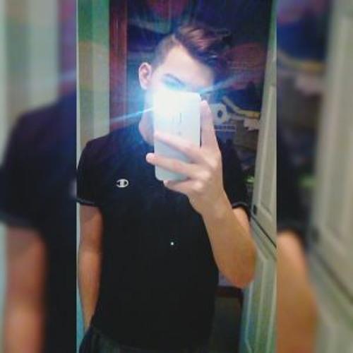 Aiden Craig's avatar