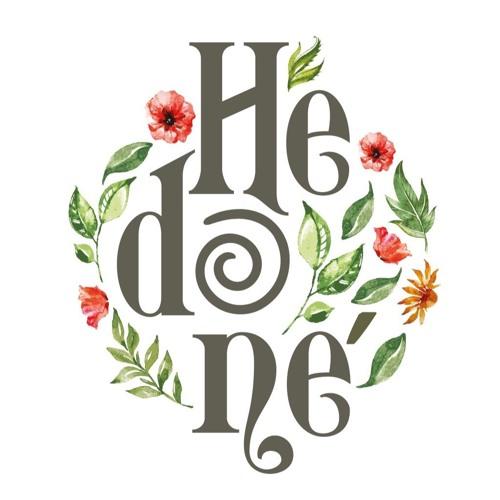 Hedoné's avatar