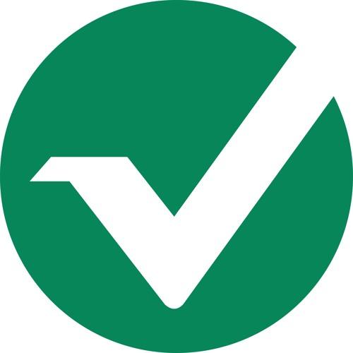 Vertcoin Talk's avatar