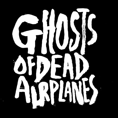 Ghosts of Dead Airplanes's avatar