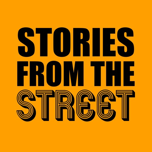 Stories from the Street's avatar