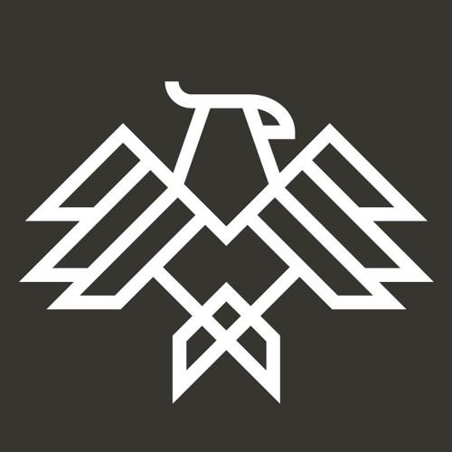 sākihiwē festival's avatar