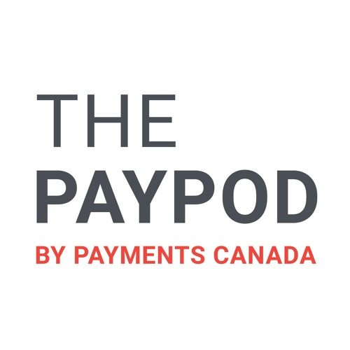 The PayPod by Payments Canada's avatar