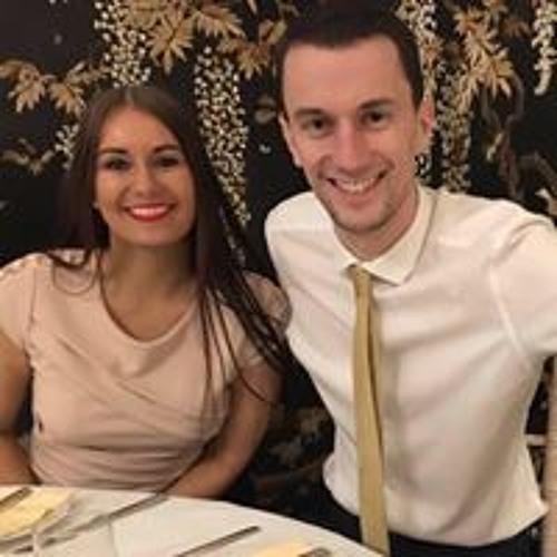 Gratis online dating Leicester