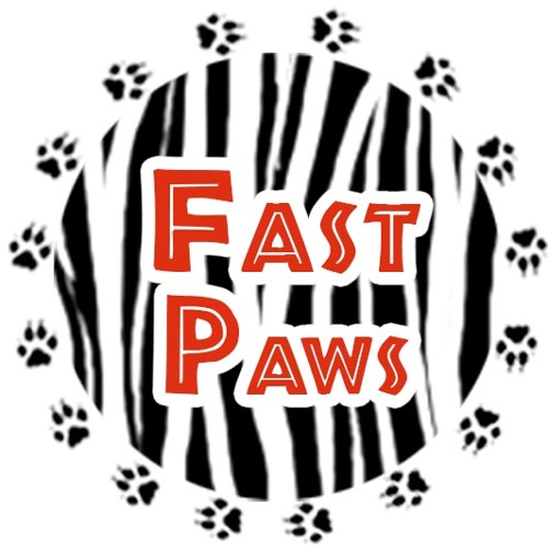 Fast Paws's avatar