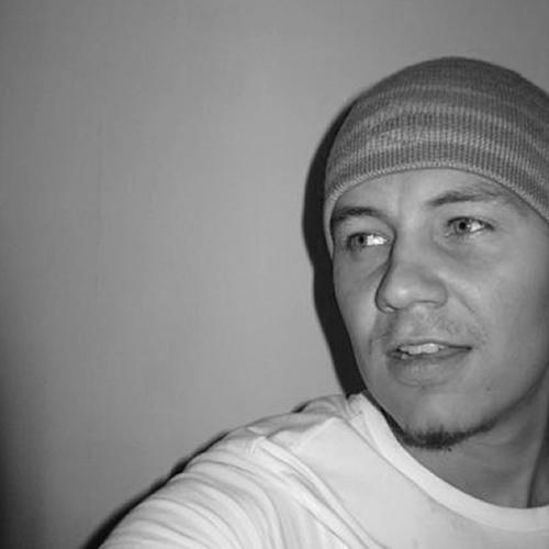 STEK FDD's avatar