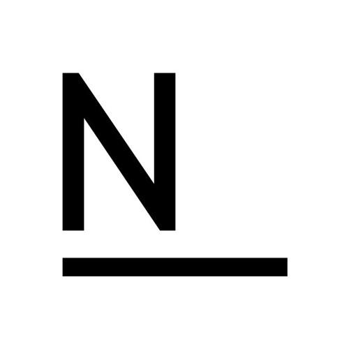 NoiseFloor's avatar