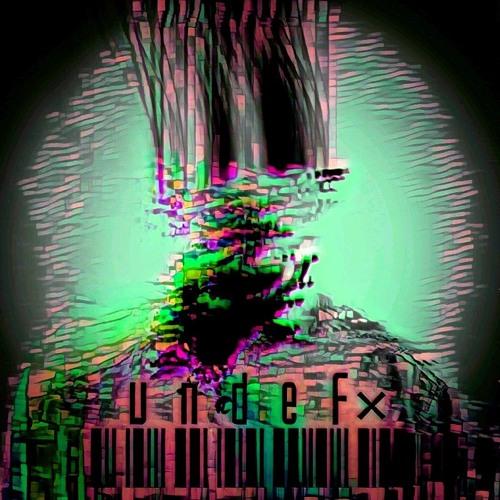 XC07_9 #FREEDL