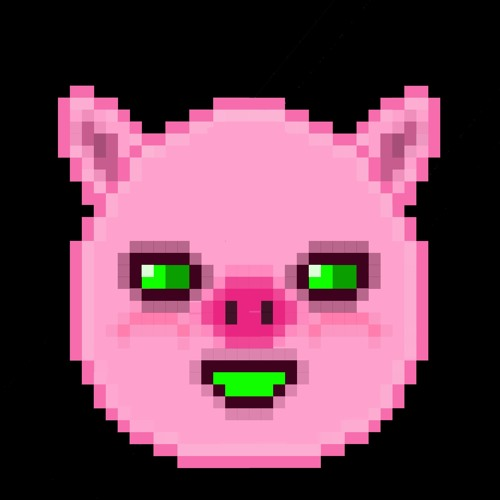 DIGITAL_PIG;'s avatar