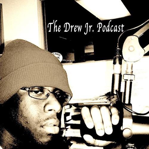 DrewJrWorld's avatar