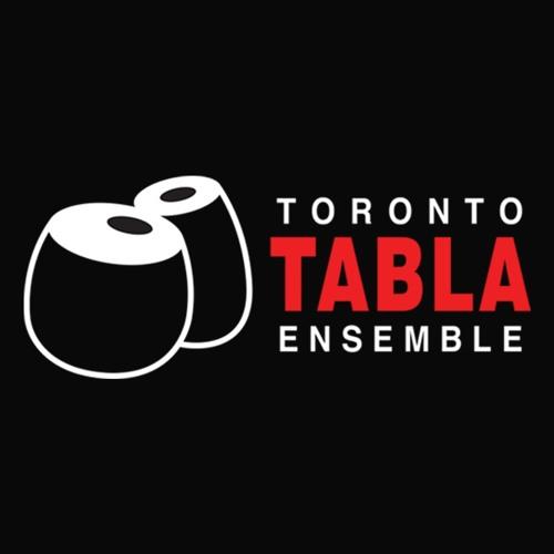Toronto Tabla Ensemble's avatar