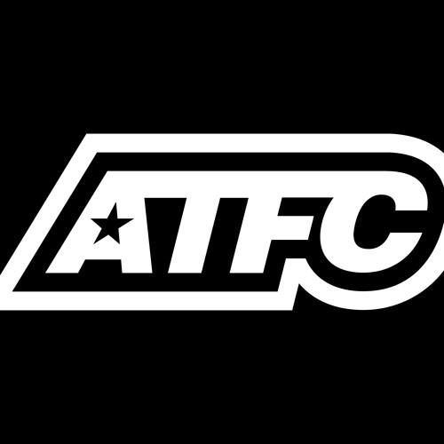 ATFC's avatar