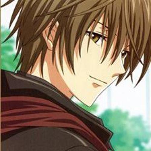 charmer's avatar