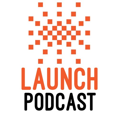 The Launch Podcast's avatar