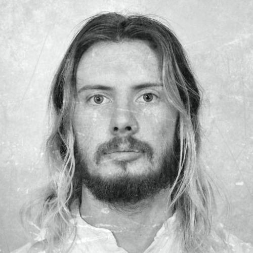 the3rdroyal's avatar