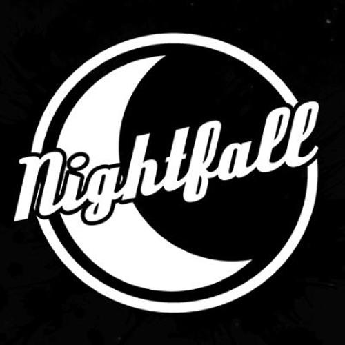 Nightfall's avatar