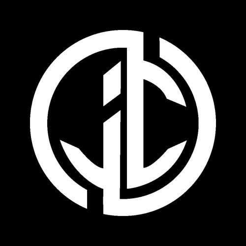 Jason Cerda Music's avatar