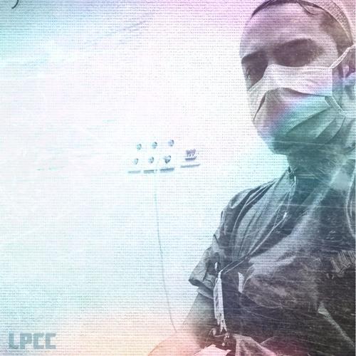 Le Pre Corpsé Club's avatar