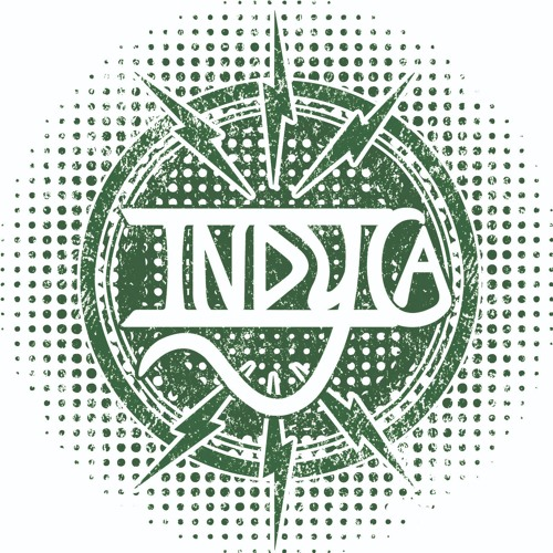 Indyca's avatar