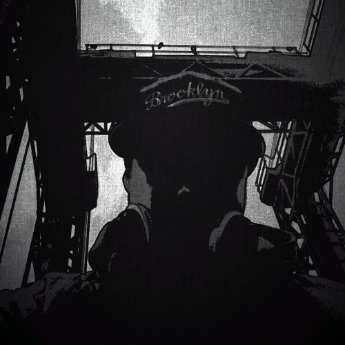 Legwan Production's avatar