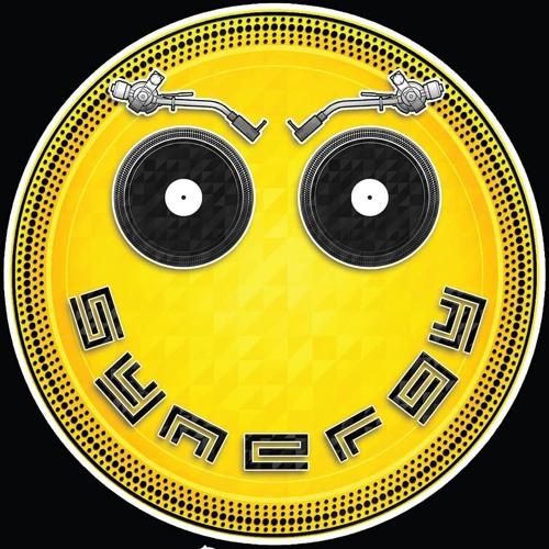 Kula-Nrg's avatar