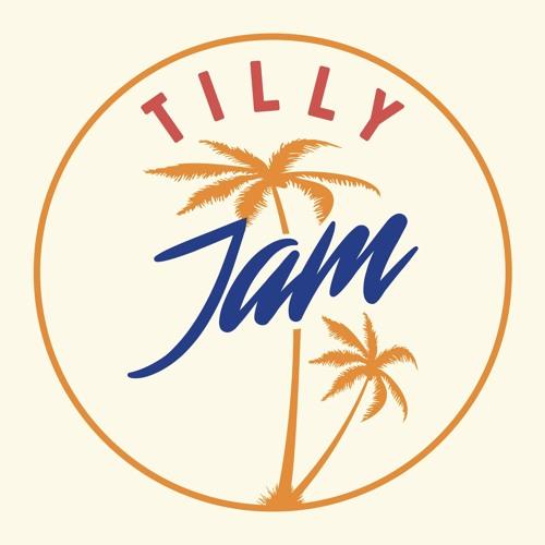 TILLY JAM's avatar