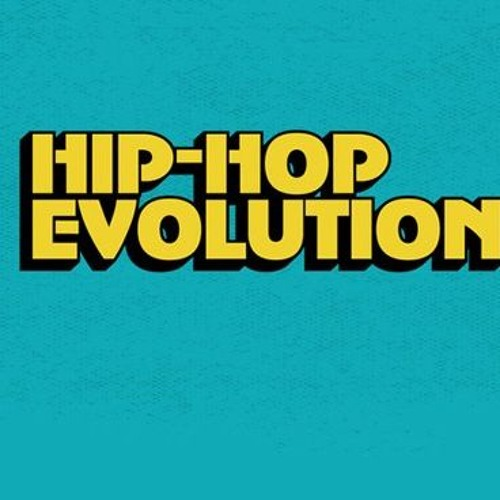 HIP HOP REPOST EVOLUTION's avatar