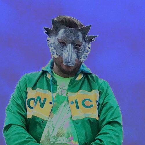 Quantum Eraser's avatar