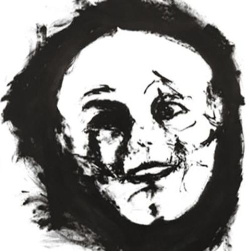 Armin Bardel's avatar