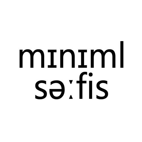 minimalsurface's avatar