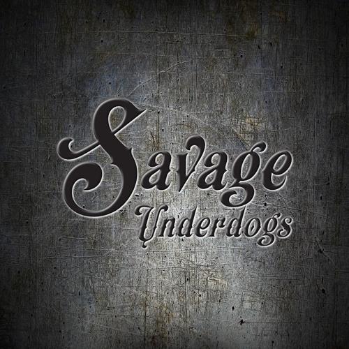 Savage Underdogs's avatar