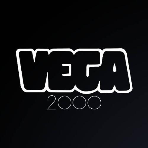 Vega 2000's avatar