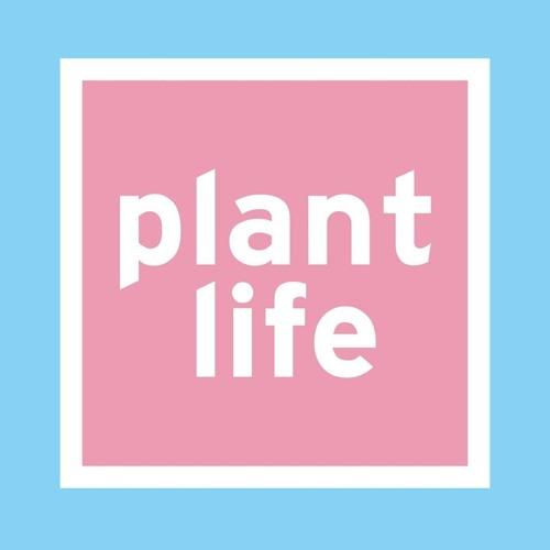 Plantlìfe's avatar