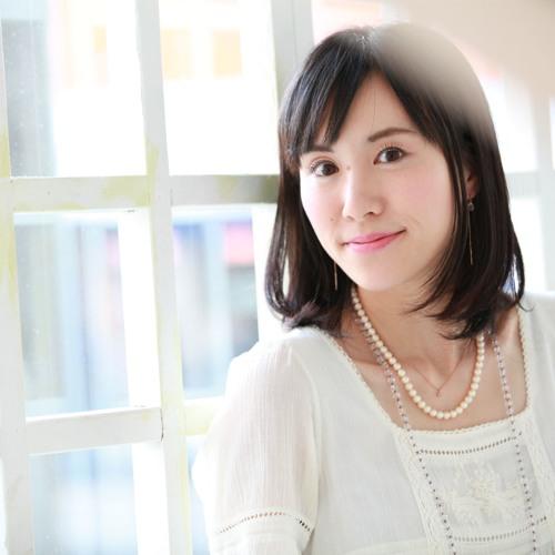 izuminomiya's avatar