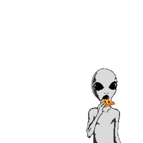 InBound Beats's avatar