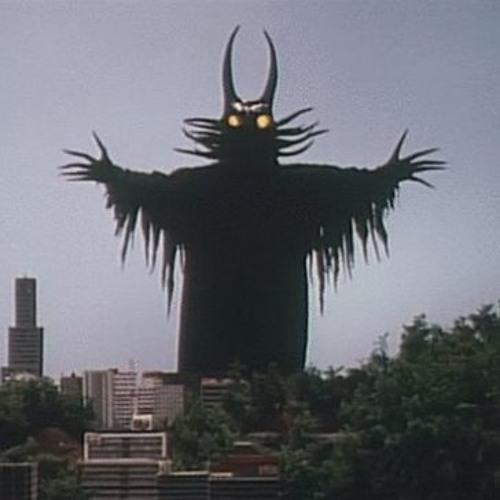 VonnBoyd's avatar