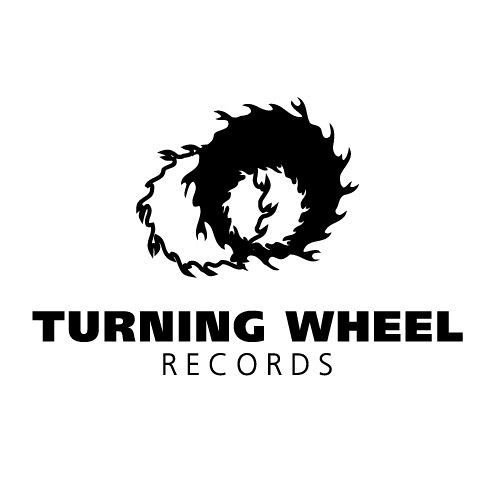 Turning Wheel Records's avatar