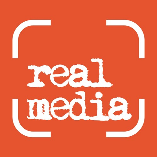 Real Media's avatar