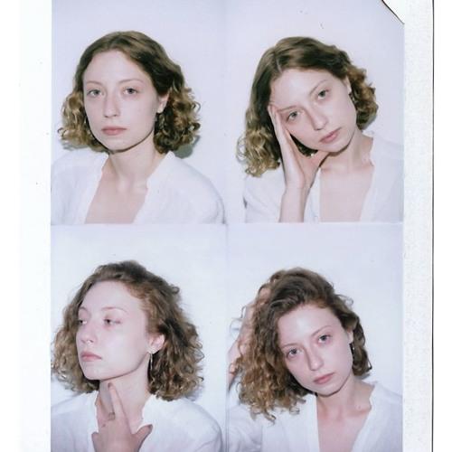 Thea Gajic's avatar