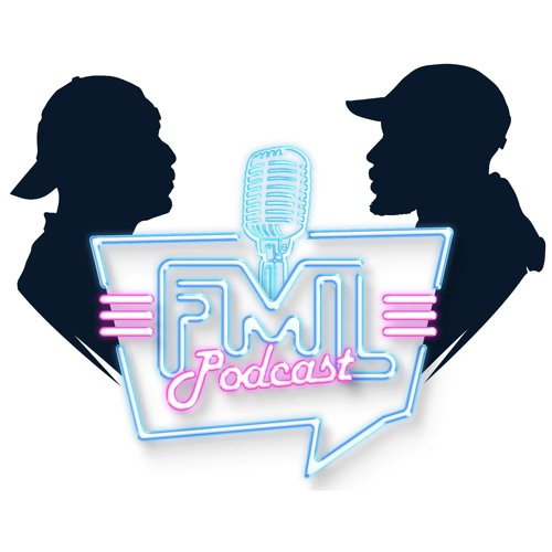 FML Podcast's avatar