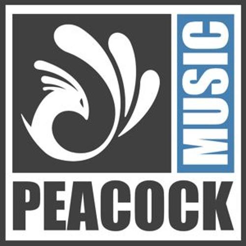 PeacockMusic's avatar