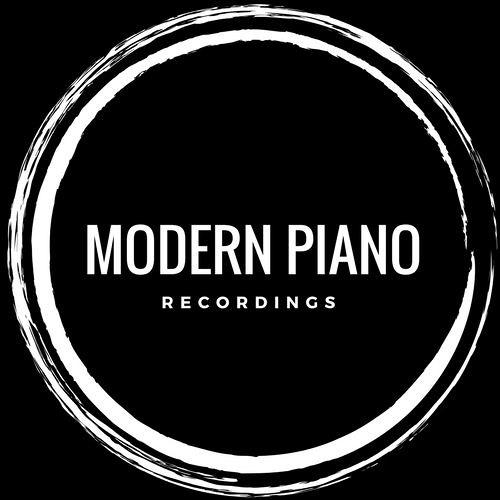 Modern Piano Recordings's avatar