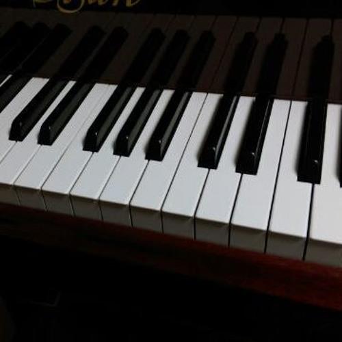 piano_name's avatar