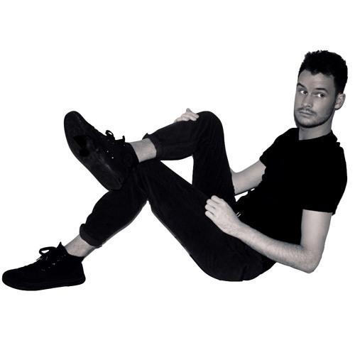 David Mark Bulley's avatar