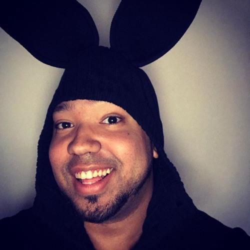 Black Rabbit's avatar